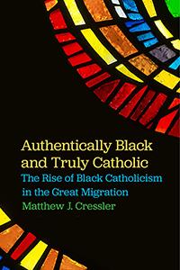 Cressler Book Cover